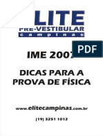 ime2007_dicas_fisica