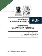 Estado-Perdidas-Ganancias.doc
