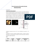 Practico de EDP.métodos