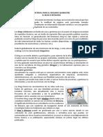 MATERIA PARA EL EXAMEN QUIMESTRAL (1) (1).pdf