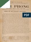 (1919) (6-1919) Số 24