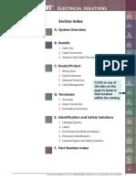 Catalogo EG 2010