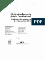 10-b1 - Proteção judicial dos DF - GILMAR MENDES