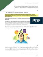 GOVERNANÇA DE TI unidade04.pdf