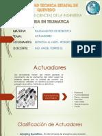 ACTUADORES-FUNAMENTOS-DE-ROBOTICA.pptx