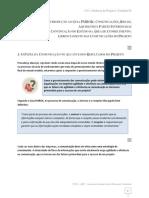 GERÊNCIA DE PROJETOS unidade04 (1)