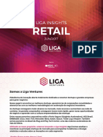 1498505659Landscape Liga Insights Retail JUN 2017