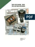cablages-de-base-des-moteurs-asynchrones.pdf