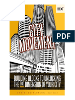citymovement_V1