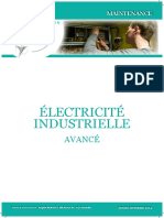 Maintenance Electricite Industrielle Print