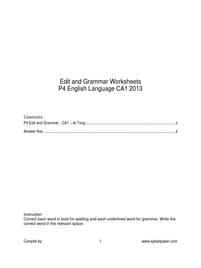 download [journal] textual cultures: text, contexts, interpretation. vol. 8. no 2