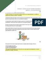 GESTÃO EMPREENDEDORA unidade03.pdf