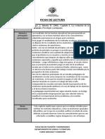 Ficha Capitulo1