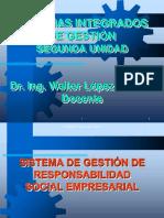 Presentacion Curso Sig Segunda Unidad Unaj - 2017-1.v3ppt