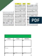 Calendario de Tareas Programables-PW4.xlsx
