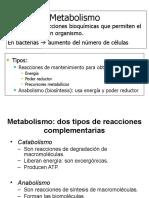 7-NutricionMic