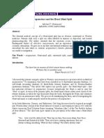 vol-14-2-heart-mind-split.pdf
