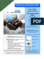 Access+flyer+w+CEU's+June+19th+Seattle.pdf