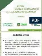 CECAD.pdf