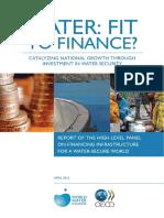 WWC_OECD_Water-fit-to-finance_Report_project FInance.pdf