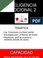 estres 1