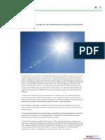 Vitamina D e seus benefícios.pdf