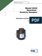 1980320E-8522-Respicon.pdf