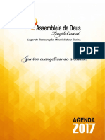 Agenda IEADTC 2017 Tablet