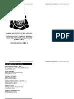 cwts_student_module_2.pdf