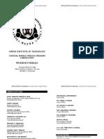 mapua general nstp module.pdf