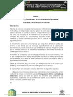 Actividad de Aprendizaje Unidad 1 (1)