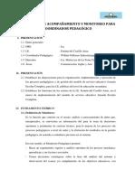 Protocolo de Acompañamiento 1