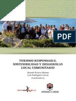 libro-definitivo-turismo-responsable.pdf
