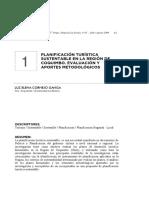 Dialnet-PlanificacionTuristicaSustentableEnLaRegionDeCoqui-3877244.pdf