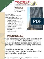 Final Project PSAS