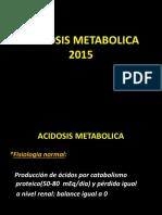 acidosismetabolica2015-151006235433-lva1-app6892