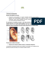 Oto-oído