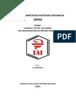 Std Kompetensi Apoteker.pdf