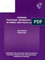Pedoman Pel Rehab Medik RS.pdf