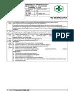 2.3.9.1 Sop Penilaian Akuntabilitas Pj Program & Pj Pelayanan..
