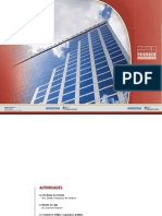 0000000482cnt-2013-01_manual-lugares-trabajo-saludables.pdf