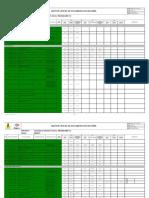 01. Master de Documentos_SVP-LMS-X12