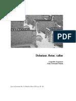 1999-7079-1-SM.pdf