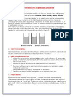Informe 4 Lab Qmc-110