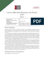 1593EDPyFourier.pdf
