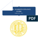 capital-markets-finance-guide.pdf