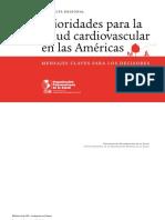 0000000206cnt 2013 07 Prioridades Salud Cardiovascular Americas