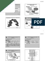 Exposicion-Introduccion a Gerencia de Proyectos