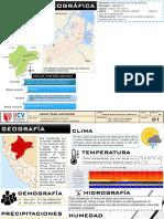 Analisis de Acondicionamiento Iquitos