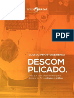 [Ebook]Guia_IR_Descomplicado_FINAL.pdf